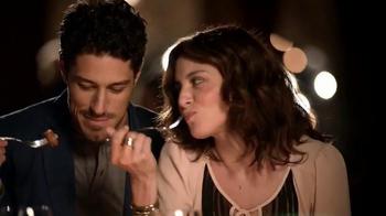 Olive Garden Four-Course Festa Italiana TV Spot, 'Delicious Selections' - Thumbnail 2