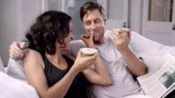 Philadelphia Cream Cheese TV Spot, 'From Farm to Fridge in Six Days' - Thumbnail 8