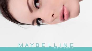 Maybelline Fit Me! Matte + Poreless Foundation TV Spot, 'Make Fit Happen' - Thumbnail 10