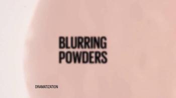 Maybelline Fit Me! Matte + Poreless Foundation TV Spot, 'Make Fit Happen' - Thumbnail 5