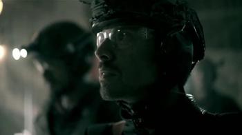 Ram 1500 TV Spot, 'Defiance: Demolition' [Spanish] - Thumbnail 3
