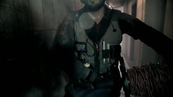 Ram 1500 TV Spot, 'Defiance: Demolition' [Spanish] - Thumbnail 4