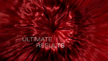 Schwarzkopf Color Ultime TV Spot, 'Ultimate Results' Feat. Claudia Schiffer - Thumbnail 8