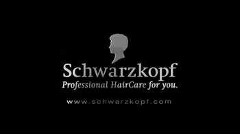 Schwarzkopf Color Ultime TV Spot, 'Ultimate Results' Feat. Claudia Schiffer - Thumbnail 9