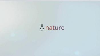 Curiosity.com TV Spot, 'Learn Something New' - Thumbnail 9