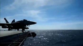 U.S. Navy TV Spot, 'Pin Map' - Thumbnail 3