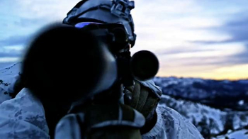 U.S. Navy TV Spot, 'Pin Map' - Thumbnail 6