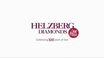 Helzberg Diamonds TV Spot, 'The Perfect Valentine's Day Gift' - Thumbnail 1