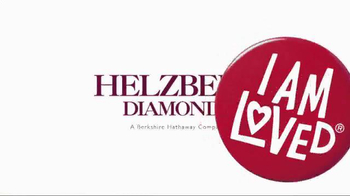 Helzberg Diamonds TV Spot, 'The Perfect Valentine's Day Gift' - Thumbnail 8