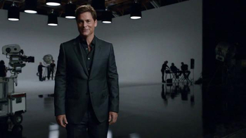 DIRECTV TV Spot, 'Peaked in High School Rob Lowe' Featuring Rob Lowe - Thumbnail 2