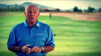 Winn Golf Dri Tac Grips TV Spot, 'Be the Very Best' Featuring Butch Harmon
