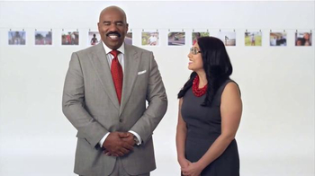 Strayer University TV Spot, 'Begin Your Success Story' Feat. Steve Harvey - Thumbnail 10