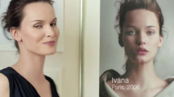 Olay Total Effects 7-In-One Anti-Aging Moisturizer TV Spot, 'Ivana' - Thumbnail 2