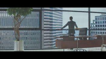 Fifty Shades of Grey - Alternate Trailer 9
