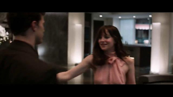 Fifty Shades of Grey - Alternate Trailer 9
