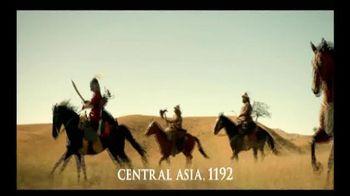 Progressive TV Spot, 'Back In Time' - 11114 commercial airings