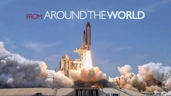 From Around the World thumbnail