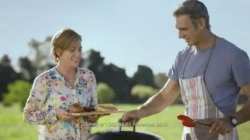 One A Day 50+ Healthy Advantage TV Spot, 'Let's Do More'