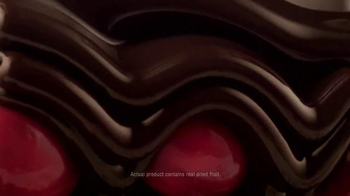 Dove Chocolate Real Cranberries TV Spot, 'Fruit Scavenger Hunt' - Thumbnail 9