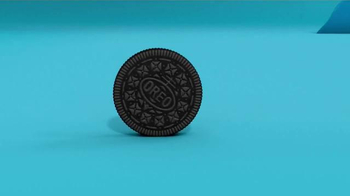 Oreo TV Spot, 'Play With Oreo' - Thumbnail 1