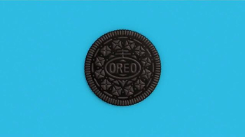 Oreo TV Spot, 'Play With Oreo' - Thumbnail 9