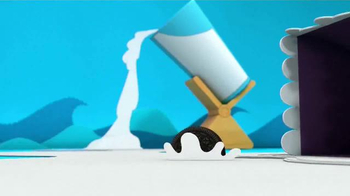 Oreo TV Spot, 'Play With Oreo' - Thumbnail 2