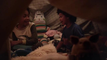 Superpretzel TV Spot, 'In the Fort' - Thumbnail 7