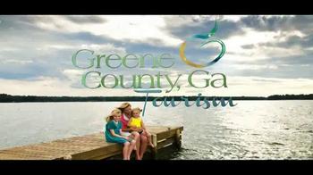 Visit Lake Oconee TV Spot, 'Get Carried Away' - Thumbnail 9