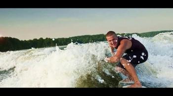 Visit Lake Oconee TV Spot, 'Get Carried Away' - Thumbnail 3