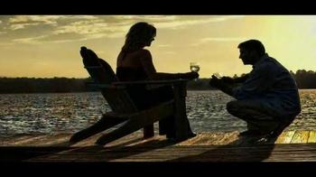 Visit Lake Oconee TV Spot, 'Get Carried Away' - Thumbnail 5