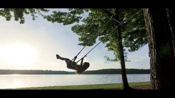 Visit Lake Oconee TV Spot, 'Get Carried Away' - Thumbnail 8