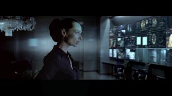 Sony Bravia TV Spot Featuring Daniel Craig - Thumbnail 3
