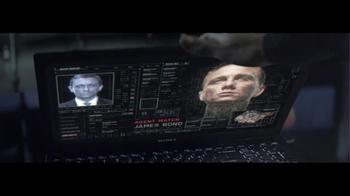 Sony Bravia TV Spot Featuring Daniel Craig - Thumbnail 7