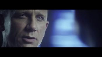 Sony Bravia TV Spot Featuring Daniel Craig - Thumbnail 8