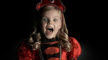 Kmart TV Spot, 'I Love Halloween Scream' - Thumbnail 1