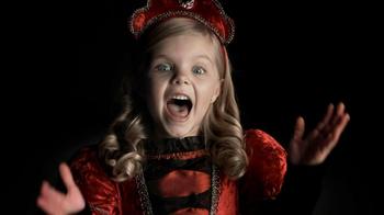 Kmart TV Spot, 'I Love Halloween Scream' - Thumbnail 2