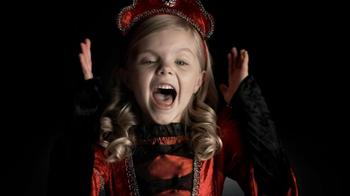 Kmart TV Spot, 'I Love Halloween Scream' - Thumbnail 3