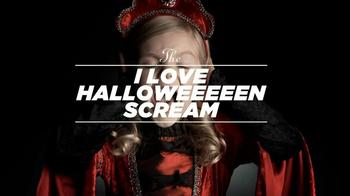 Kmart TV Spot, 'I Love Halloween Scream' - Thumbnail 4