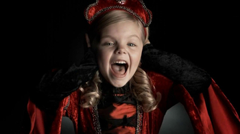 Kmart TV Spot, 'I Love Halloween Scream'