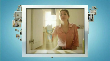 Lysol Mission for Health TV Spot 'Different Uses' - Thumbnail 3
