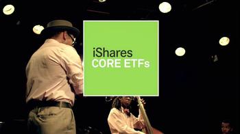iShares TV Spot - Thumbnail 9