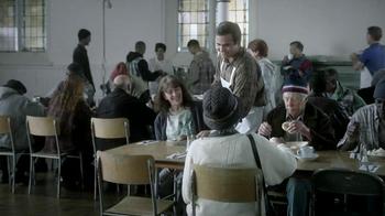 Aleve-D TV Spot, 'Volunteer' - Thumbnail 3