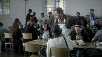 Aleve-D TV Spot, 'Volunteer' - Thumbnail 4