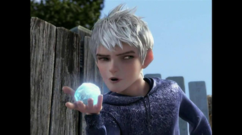 Rise of the Guardians - Alternate Trailer 5
