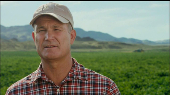 Idaho Potato TV Spot, 'Big Red Truck' - Thumbnail 3