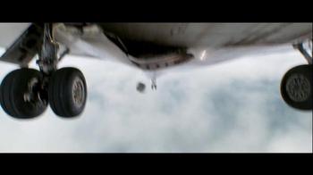 Flight - Alternate Trailer 6