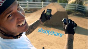 ION Pro Camera TV Spot Featuring Corey Bohan - Thumbnail 10