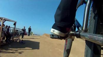 ION Pro Camera TV Spot Featuring Corey Bohan - Thumbnail 7