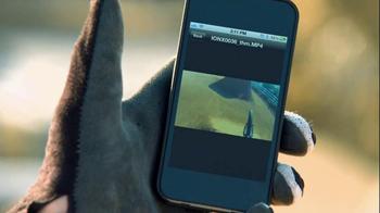 ION Pro Camera TV Spot Featuring Corey Bohan - Thumbnail 9