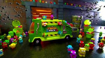 The Trash Pack Truck TV Spot - Thumbnail 8